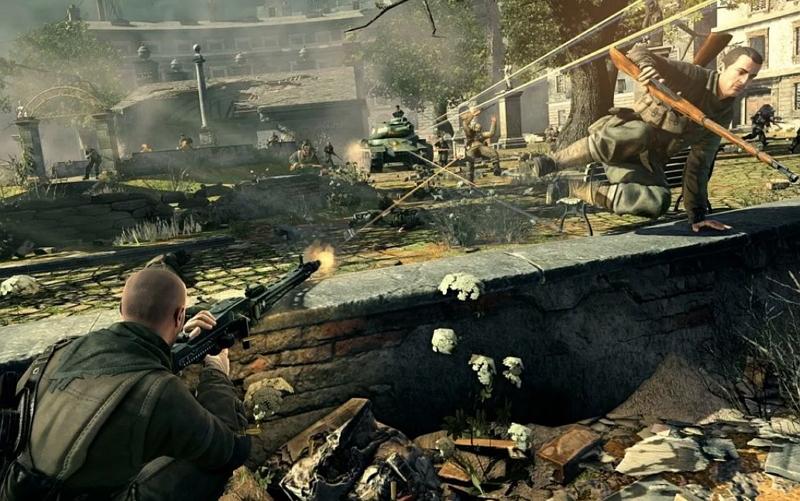 sniper-elite-001