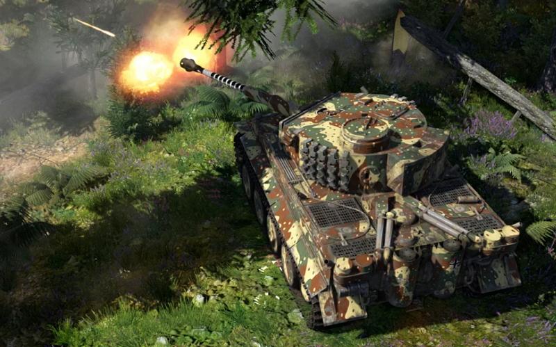 war-thunder-002