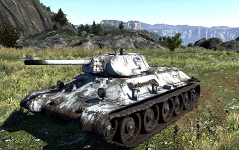 war-thunder-003