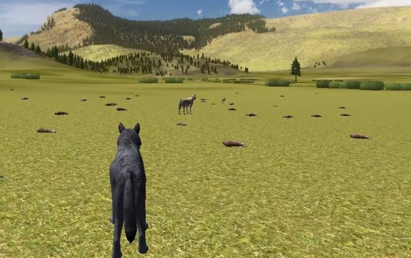 wolfquest-001