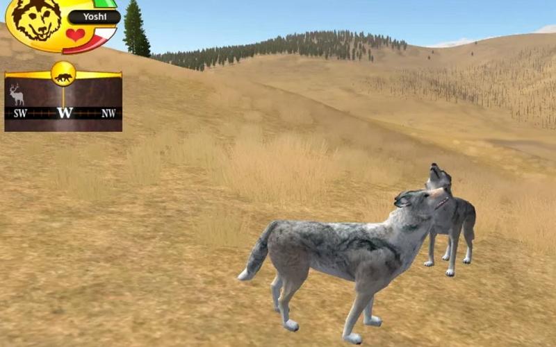 wolfquest-002