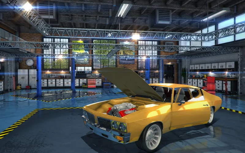 car-mechanic-simulator-2015-mediaget-002
