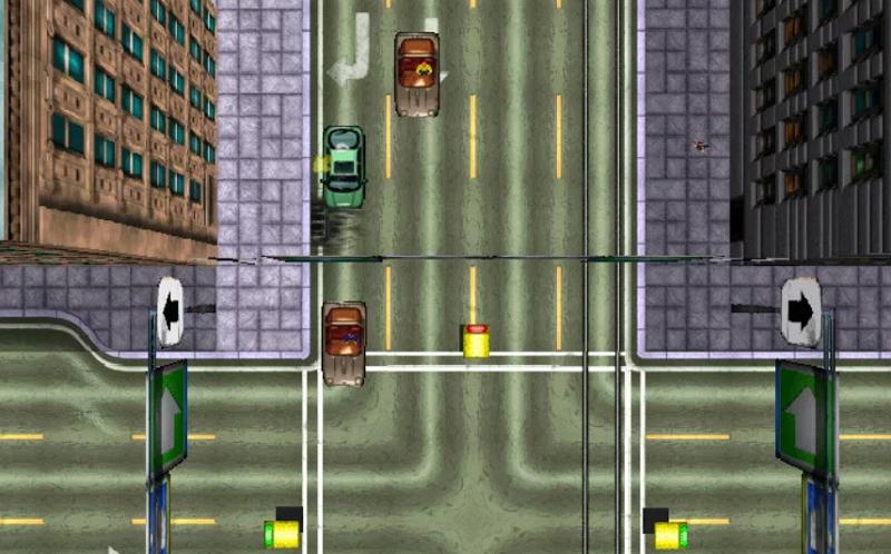 grand-theft-auto-2-002
