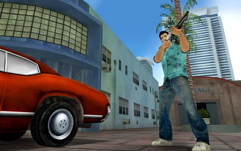 grand-theft-auto-vice-city-001