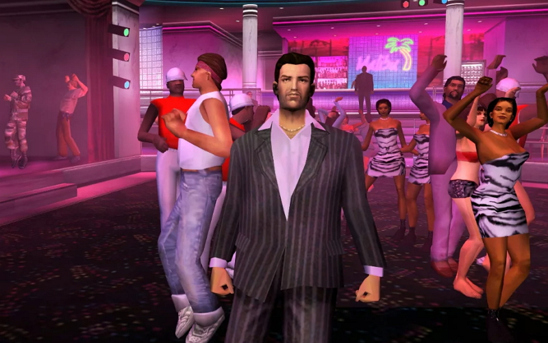 grand-theft-auto-vice-city-003