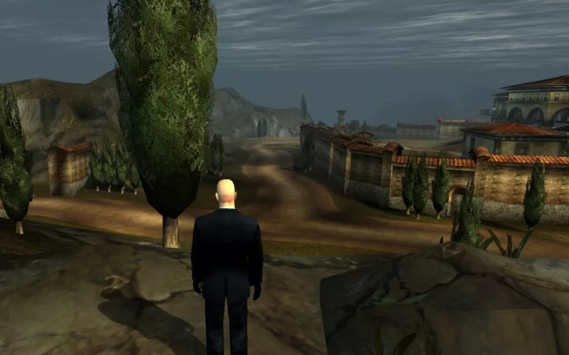 hitman-2-silent-assassin-001