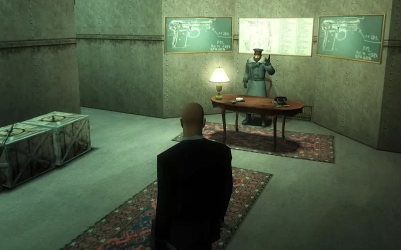 hitman-contracts-001