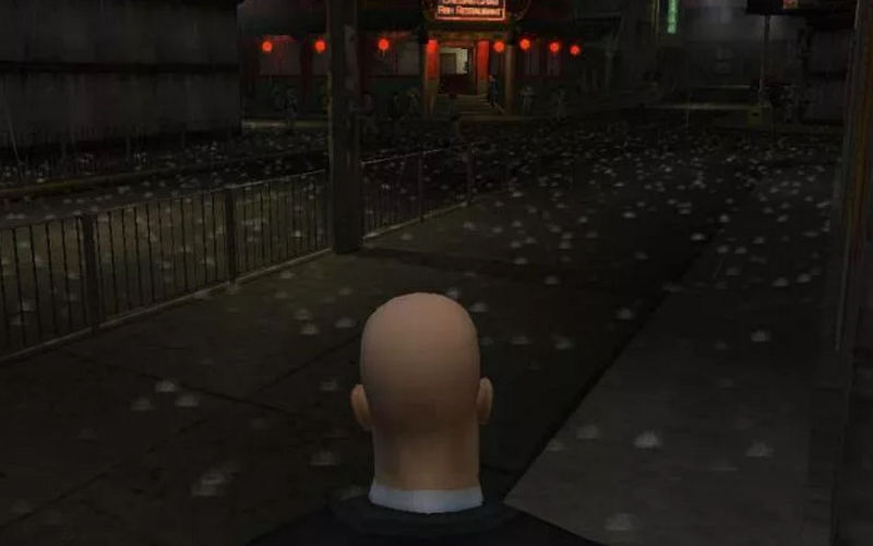 hitman-contracts-002