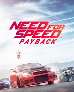 Need for speed: жажда скорости (2014) скачать торрентом в хорошем.