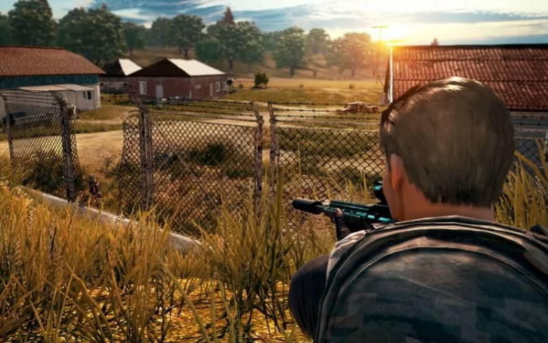 playerunknowns-battlegrounds-004