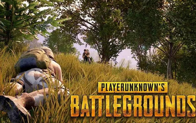 playerunknowns-battlegrounds-005
