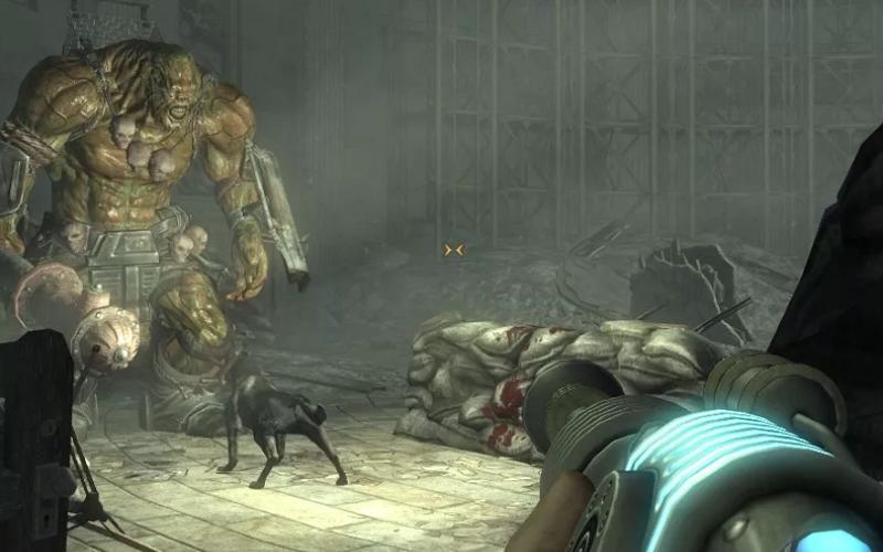 Fallout-3-002