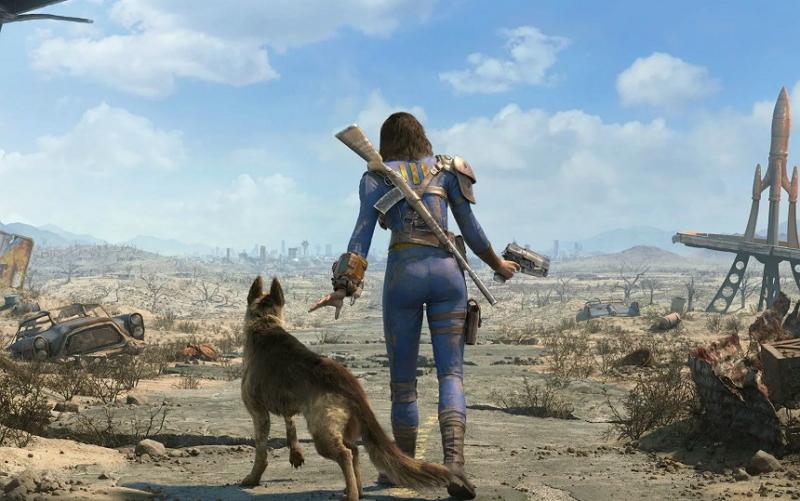 Fallout-4-001