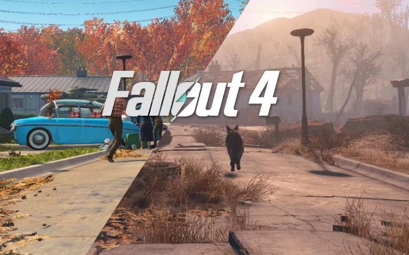 Fallout-4-002