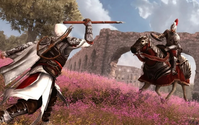 assassins-creed-brotherhood-001
