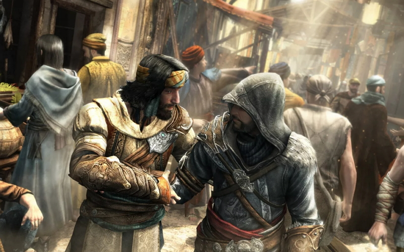 assassins-creed-revelations-001
