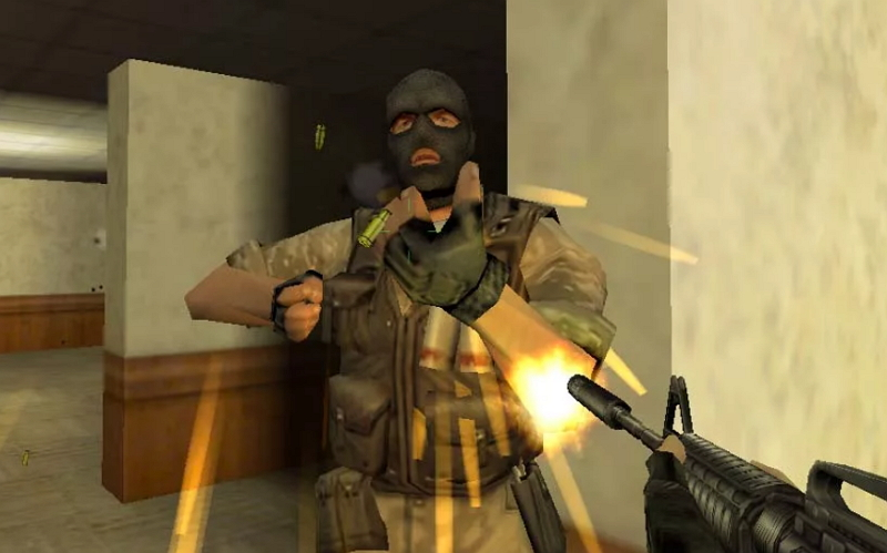 counter-strike-condition-zero-002