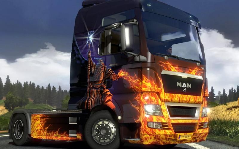 euro-truck-simulator-2-001