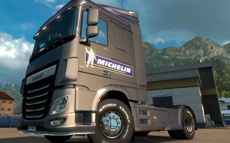 euro-truck-simulator-2-002
