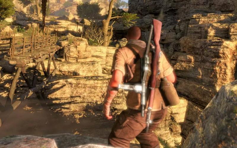 sniper-elite-3-001