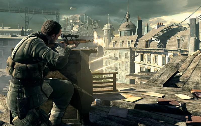 sniper-elite-v2-001