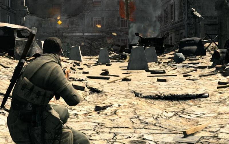 sniper-elite-v2-002