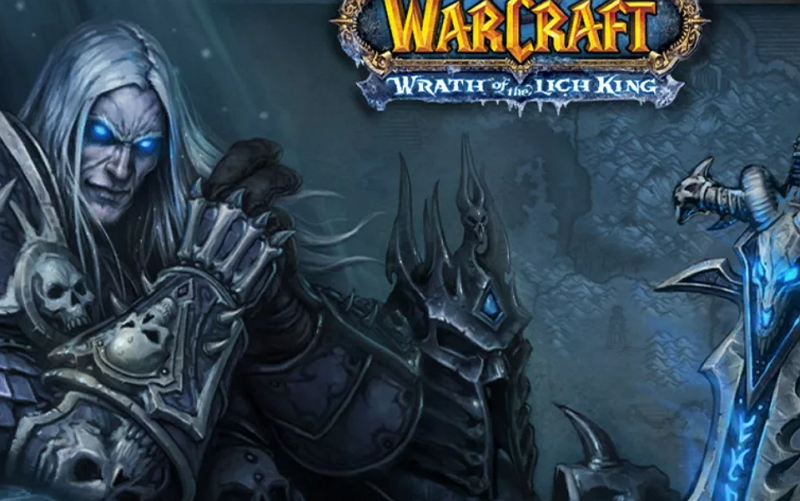 world-of-warcraft-002