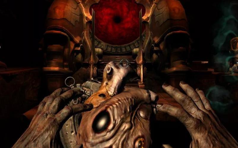 Doom-3-mediaget-01