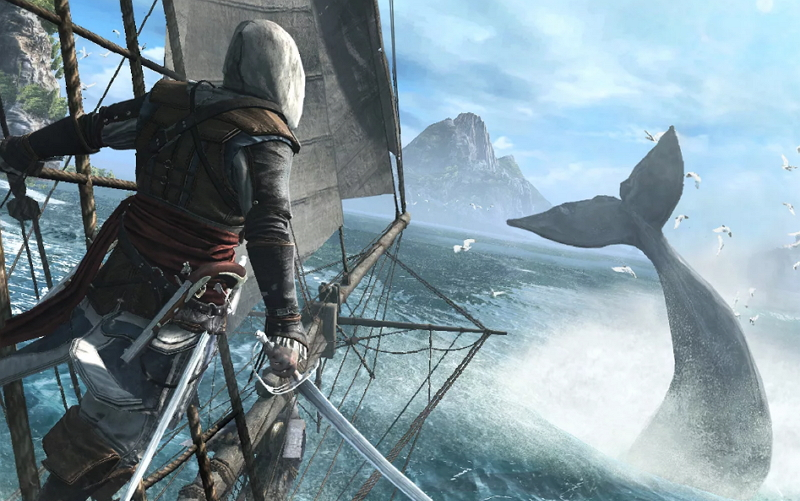 assassins-creed-iv-black-flag-002