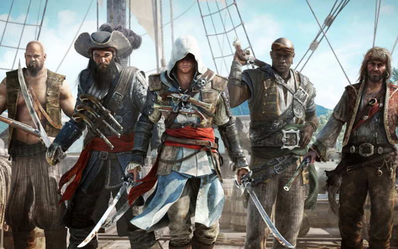 assassins-creed-iv-black-flag-004