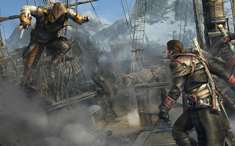 assassins-creed-rogue-002