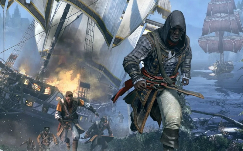 assassins-creed-rogue-003