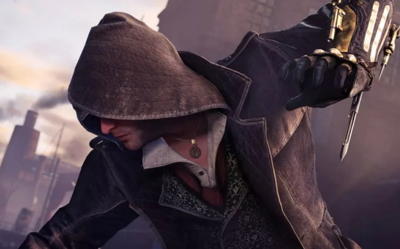 assassins-creed-syndicate-002