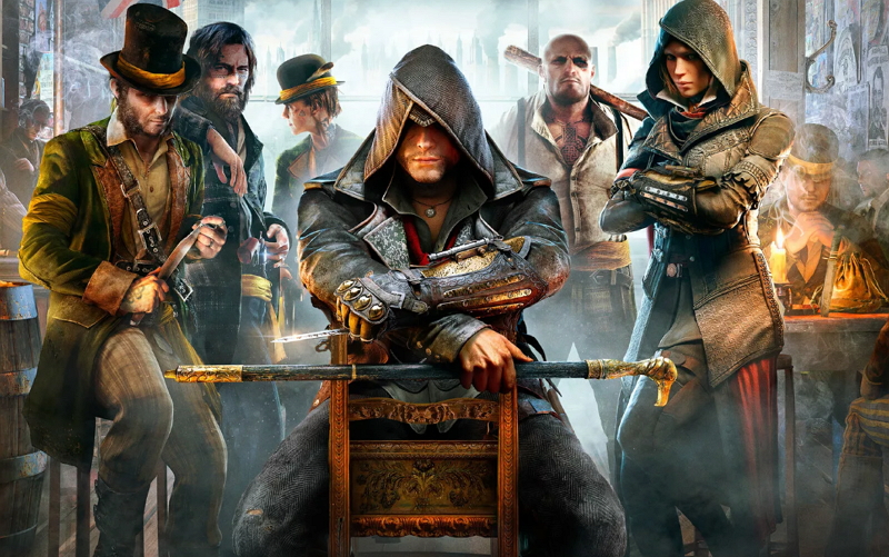 assassins-creed-syndicate-003