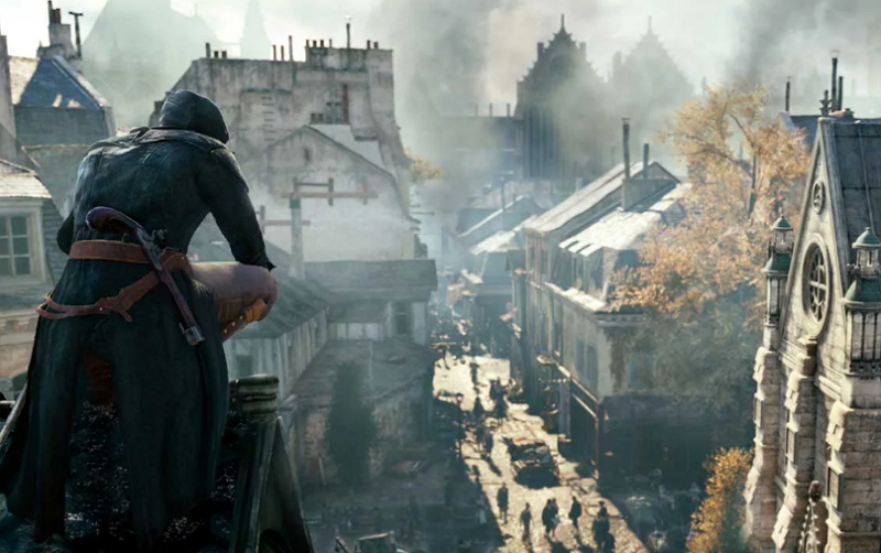 assassins-creed-unity-001