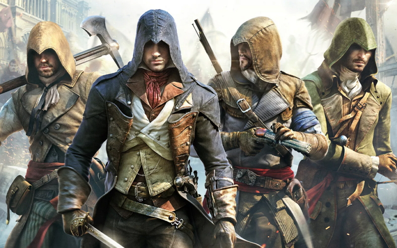 assassins-creed-unity-002