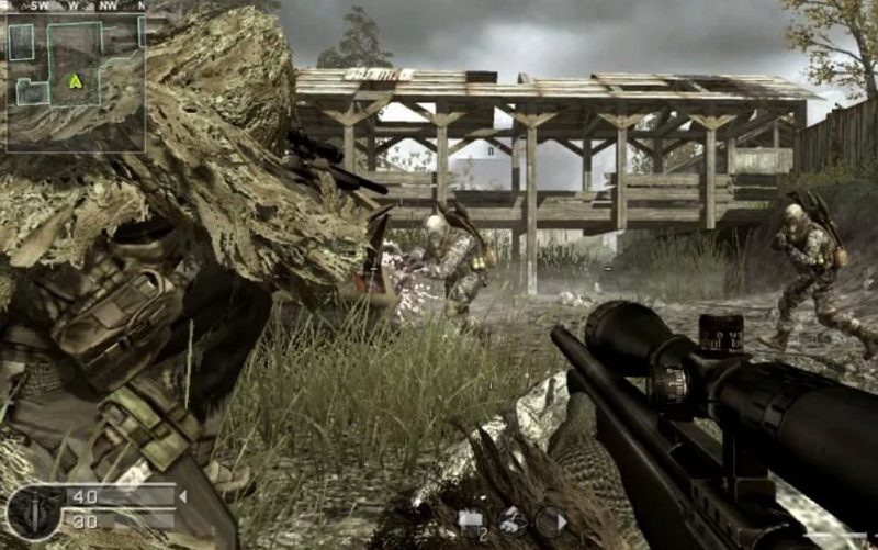 call-of-duty-modern-warfare-2-002