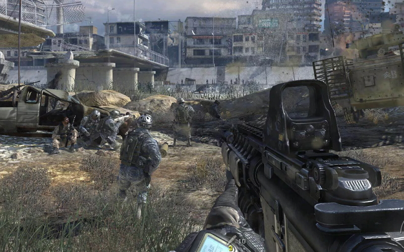call-of-duty-modern-warfare-2-003