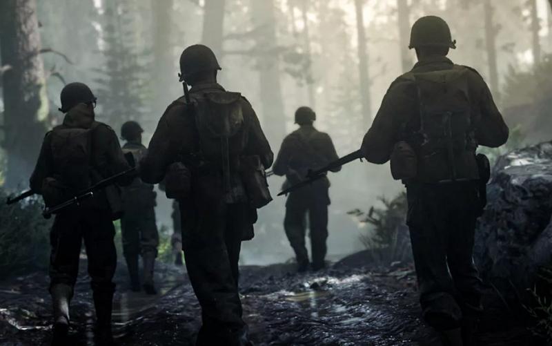 call-of-duty-world-war-2-001