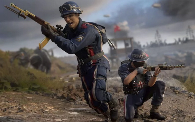call-of-duty-world-war-2-002