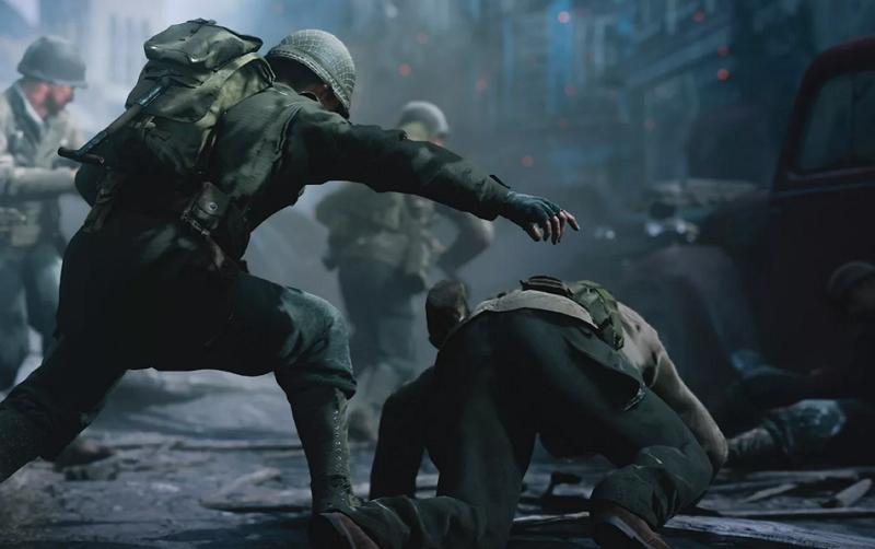 call-of-duty-world-war-2-003
