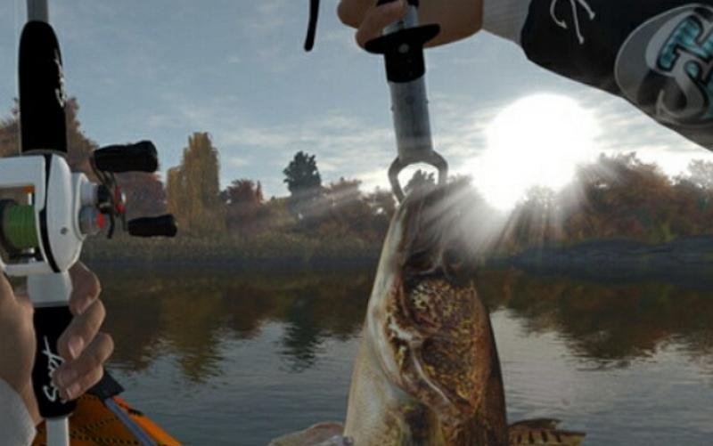 fishing-planet-003