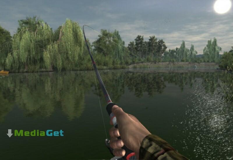 магазин охота и рыбалка иркутск адрес