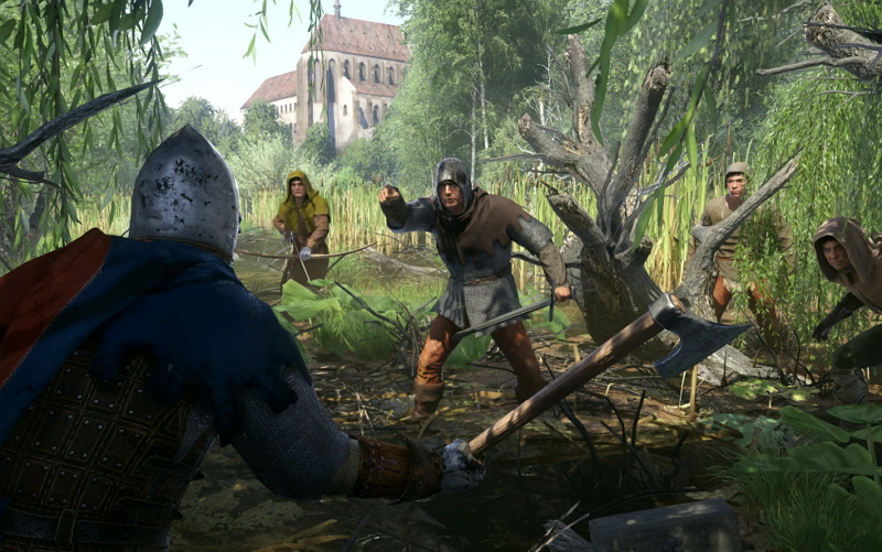 kingdom-come-deliverance-002