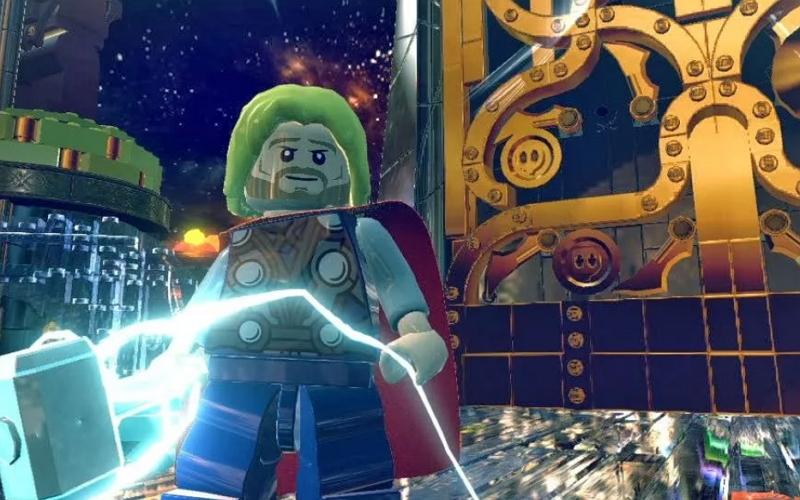 lego-marvel-super-heroes-001