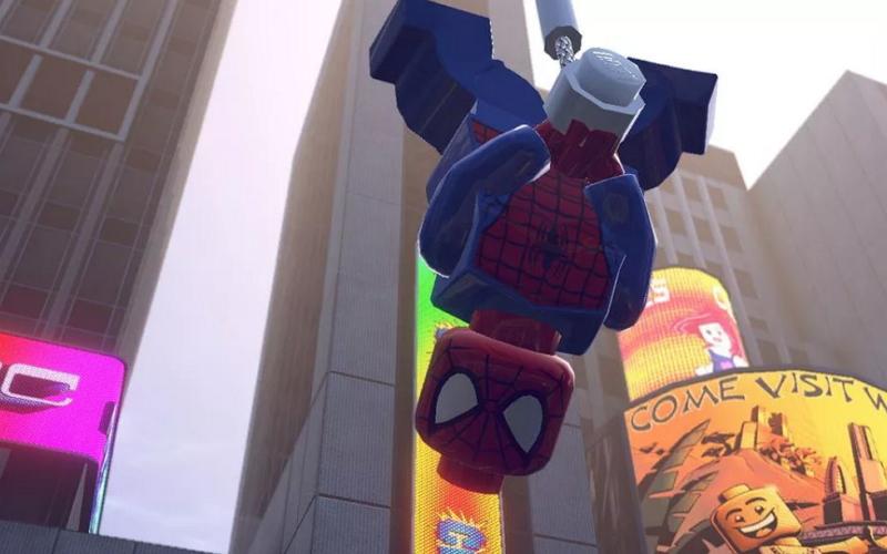 lego-marvel-super-heroes-002