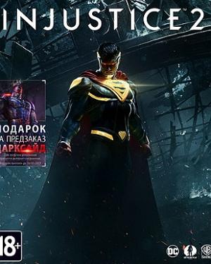 Фильм бэтмен возвращается скачать бесплатно в хорошем качестве и.