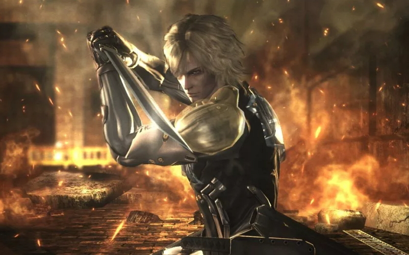 metal-gear-rising-revengeance-001