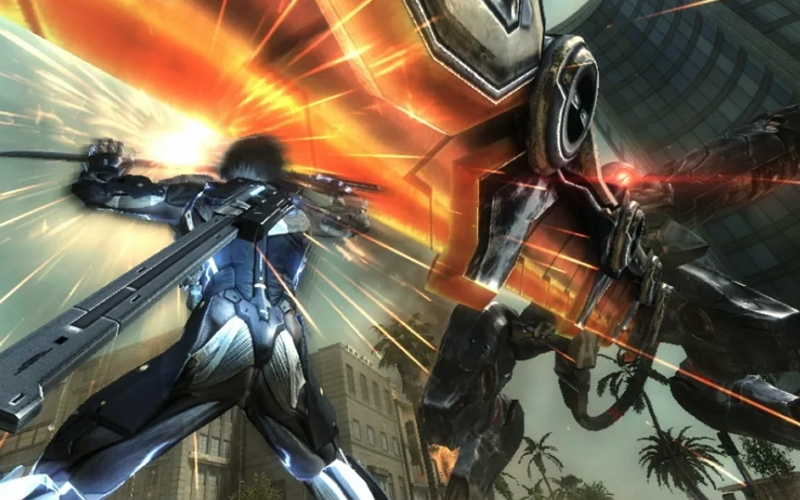 metal-gear-rising-revengeance-002