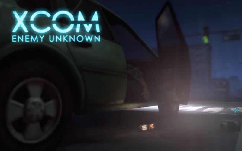 xcom-enemy-unknown-001